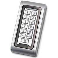 Matrix-IV-EHT Metal Keys Антиклон