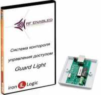 Комплект Guard Light - 5/100