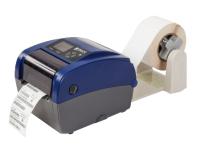 BBP12 Промышленный принтер этикеток