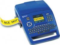 BMP71 Принтер этикеток