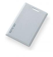 RFID Mifare Ultralight ISO
